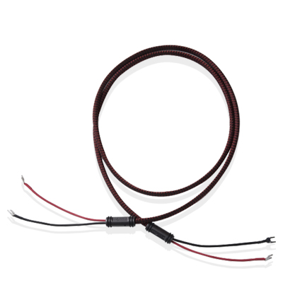 ZL-3000 Speaker Cable